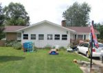 Foreclosed Home in Louisville 44641 8001 HEBRON AVE - Property ID: 70131400
