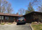 Foreclosed Home in Melville 11747 12 ELKLAND RD - Property ID: 70131416