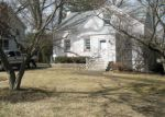 Foreclosed Home in Nanuet 10954 24 ENGLEWOOD AVE - Property ID: 70131424