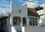 Foreclosed Home in Long Beach 11561 71 BROOKLINE AVE - Property ID: 70131436