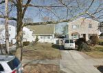 Foreclosed Home in Far Rockaway 11691 3336 MOTT AVE - Property ID: 70131438