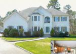 Foreclosed Home in Manahawkin 8050 146 MARY BELL RD - Property ID: 70131446