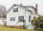 Foreclosed Home in Haverhill 1832 7 DODGE ST - Property ID: 70131449