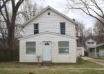 Foreclosed Home in Buchanan 49107 115 W CHICAGO ST - Property ID: 70131476
