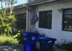 Foreclosed Home in Opa Locka 33054 16025 NW 45TH AVE - Property ID: 70131557