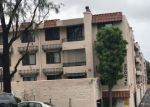 Foreclosed Home in San Pedro 90732 28004 S WESTERN AVE UNIT 322 - Property ID: 70131603