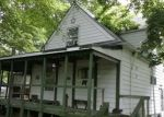 Foreclosed Home in Mastic Beach 11951 93 MAYFIELD DR - Property ID: 70131711