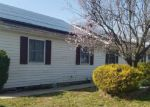 Foreclosed Home in Beachwood 8722 1016 SEAMAN AVE - Property ID: 70131728