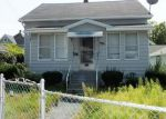 Foreclosed Home in Chicopee 1020 97 COLUMBA ST - Property ID: 70131738