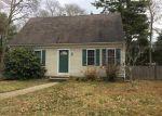 Foreclosed Home in Mashpee 2649 10 KRISTINA LN - Property ID: 70131739