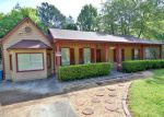 Foreclosed Home in Lilburn 30047 735 OLD MANOR RD NW - Property ID: 70131765