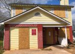 Foreclosed Home in Buford 30518 4771 ARDEN DR - Property ID: 70131766