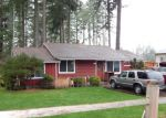 Foreclosed Home in Spanaway 98387 19420 5TH AVE E - Property ID: 70131815