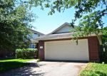 Foreclosed Home in Richmond 77469 135 BIG THICKET DR - Property ID: 70131827
