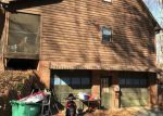 Foreclosed Home in Lewisville 27023 1009 FLAMELEAF CT - Property ID: 70131850