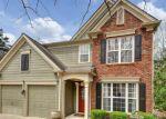 Foreclosed Home in Woodstock 30189 616 WALLNUT HALL TRL - Property ID: 70131879