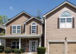 Foreclosed Home in Suwanee 30024 1365 GREY ROCK WAY - Property ID: 70131884