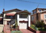 Foreclosed Home in Oakland 94602 3114 CALIFORNIA ST - Property ID: 70131901