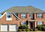 Foreclosed Home in Bristow 20136 8913 CHIANTI TER - Property ID: 70131928