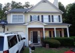 Foreclosed Home in Tucker 30084 3212 SCYLER PL - Property ID: 70131943