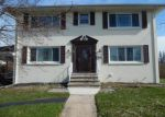 Foreclosed Home in North Brunswick 8902 936 NEWTON ST - Property ID: 70131945