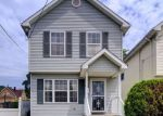 Foreclosed Home in Perth Amboy 8861 426 THOMAS ST - Property ID: 70131948