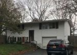 Foreclosed Home in East Setauket 11733 40 ARROWHEAD LN - Property ID: 70131962