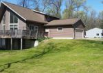 Foreclosed Home in Newaygo 49337 8794 SPRUCE AVE - Property ID: 70131975