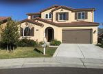 Foreclosed Home in Elk Grove 95757 9785 ALLEN RANCH WAY - Property ID: 70132007