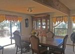 Foreclosed Home in Nipomo 93444 1085 DAKOTA RD - Property ID: 70132020