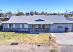 Foreclosed Home in Parker 85344 1621 W 16TH ST - Property ID: 70132023