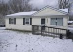 Foreclosed Home in Windham 44288 9881 GREEN DR - Property ID: 70132058