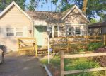 Foreclosed Home in Keansburg 7734 82 LINCOLN CT - Property ID: 70132081