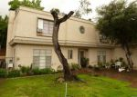 Foreclosed Home in West Covina 91791 1400 S HILLWARD AVE - Property ID: 70132142