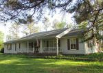 Foreclosed Home in Doswell 23047 11449 MOUNT HOPE CHURCH RD - Property ID: 70132172