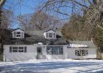 Foreclosed Home in Coram 11727 90 WESTFIELD RD - Property ID: 70132193