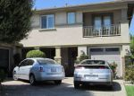 Foreclosed Home in Rancho Cucamonga 91739 12366 MERITAGE CT - Property ID: 70132251