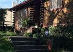 Foreclosed Home in El Sobrante 94803 4323 SANTA RITA RD - Property ID: 70132257