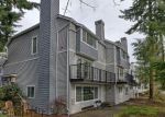 Foreclosed Home in Everett 98204 11632 ADMIRALTY WAY UNIT B - Property ID: 70132291