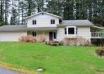 Foreclosed Home in Gig Harbor 98332 8408 87TH STREET CT NW - Property ID: 70132293