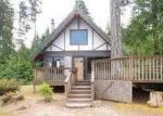 Foreclosed Home in Tahuya 98588 1740 NE TAHUYA BLACKSMITH RD - Property ID: 70132295