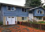 Foreclosed Home in Edmonds 98026 21706 80TH AVE W - Property ID: 70132297