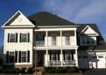 Foreclosed Home in Bristow 20136 10938 A P HILL CT - Property ID: 70132305