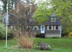 Foreclosed Home in Amesbury 1913 77 KIMBALL RD - Property ID: 70132307
