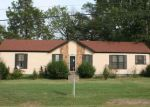 Foreclosed Home in Smyrna 37167 5833 SEMINARY RD - Property ID: 70132341