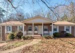 Foreclosed Home in Hixson 37343 6214 PINE MARR DR - Property ID: 70132342