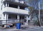 Foreclosed Home in Taunton 2780 176 BAY ST - Property ID: 70132364