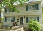 Foreclosed Home in South Bound Brook 8880 143 ELIZABETH ST - Property ID: 70132368