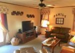 Foreclosed Home in Old Bridge 8857 6 DAVID DR - Property ID: 70132380