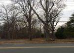 Foreclosed Home in Burlington 27215 1740 W DAVIS ST - Property ID: 70132408